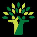 Vision teeman Yhdistystoiminta ja vaikuttaminen ikoni