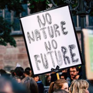 Agenda 2030 ja EU:n ilmastopolitiikka